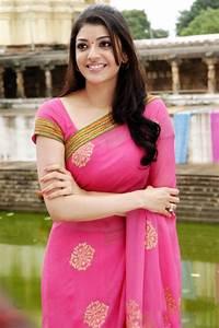 Thuppaki Film Actress Kajal Agarwal Latest Stills ...