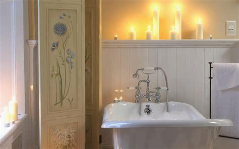 ikea bathroom lighting fixtures for kid s bathroom
