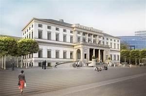 Architekten Augsburg Und Umgebung : lro entscheiden wettbewerb in stuttgart f r sich wilhelmspalais architektur und architekten ~ Markanthonyermac.com Haus und Dekorationen