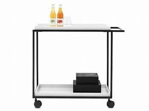 Meuble Tv Roulettes Ikea : meuble tv bas a roulette ikea photo table desserte sur ~ Melissatoandfro.com Idées de Décoration