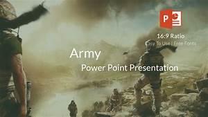 Us army powerpoint template free military powerpoint templates military powerpoint presentations toneelgroepblik Choice Image