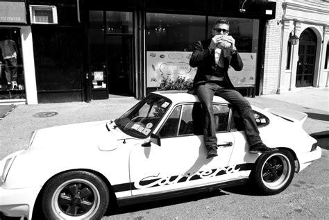 Best Of 2016 Motoring • Gear Patrol