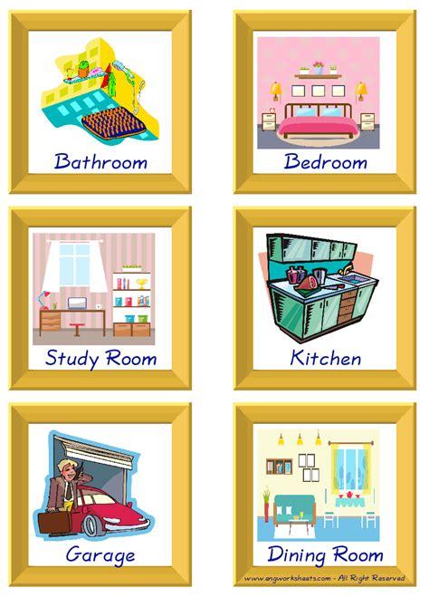 81+ [ Dining Room Vocabulary ]  Dining Room Furniture
