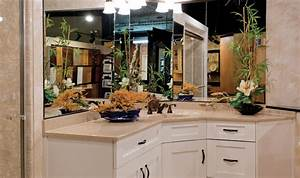 bathroom remodeling 101 with patete kitchen and bath With kitchen and bath design center