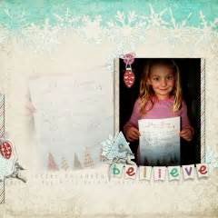 scrap  holiday memories  freebie cottageartsnet