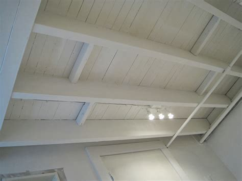 Easy Basement Ceiling Ideas Design   Jeffsbakery Basement