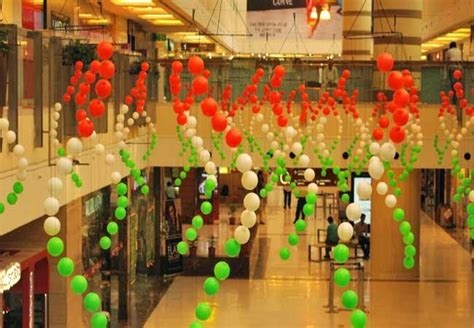 Independence Day Decorations Ideas by 20 Most Beautiful Decoration Ideas For Independence Day