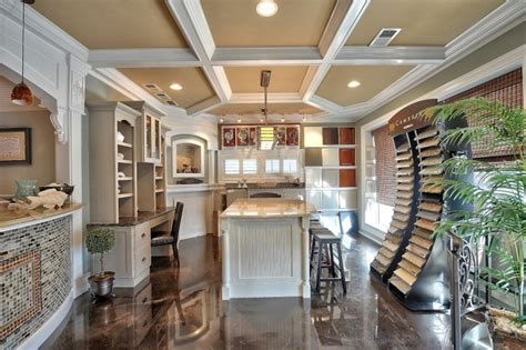 Home Builders Design Centers by Design Center Crivelli Construction