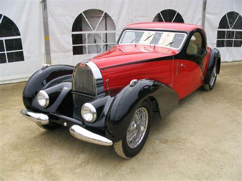 bugatti type bugatti type 57 wikipedia