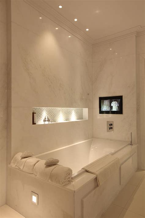 bathroom lighting ideas photos bathroom lighting ideas homebuilding renovating