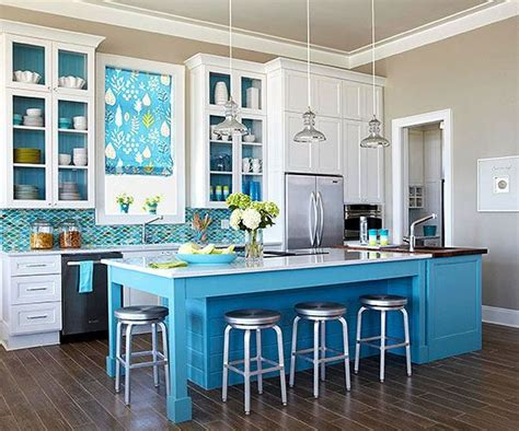 2512 best images about kitchen on pinterest stove open