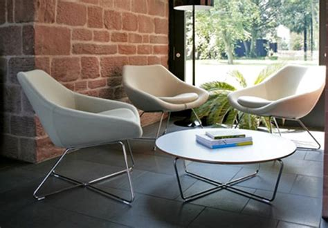 image gallery office reception seating ideas