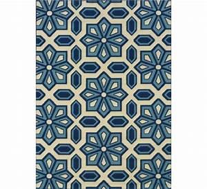 Teppich Für Eingangsbereich : teppich designs f r den au enbereich die man ins haus bringen kann ~ Sanjose-hotels-ca.com Haus und Dekorationen