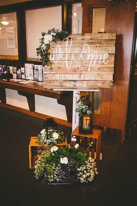 Pin on Wedding on a Budget