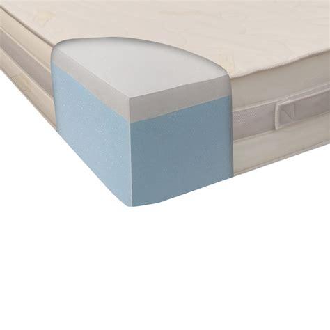 cheap memory foam mattress cheap king size mattress memory foam gb foam direct