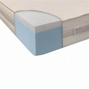 cheap king size mattress memory foam gb foam direct With cheap firm king mattress