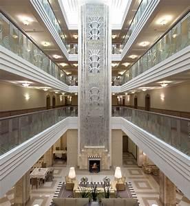Einverständniserklärung Hotel Unter 18 Pdf : das f nf sterne luxus resort in der ukraine villeroy boch ~ Themetempest.com Abrechnung