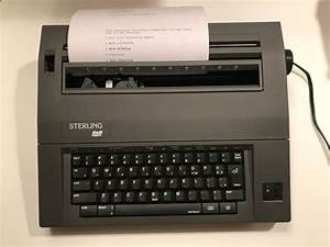 Smith Corona Typewriter Ribbon Shop Collectibles Online Daily