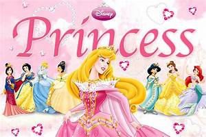 princess wallpaper hd desktop disney pictures - Black and ...