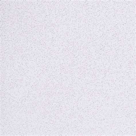 armstrong bioguard acoustic tiles armstrong bioguard acoustic ceiling tile 600mm x 600mm