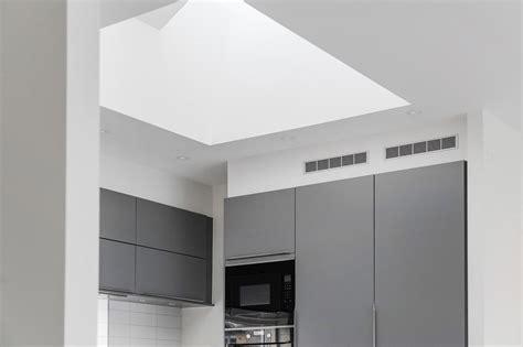 Kam pievērst uzmanību veidojot virtuves iekārtojumu ...