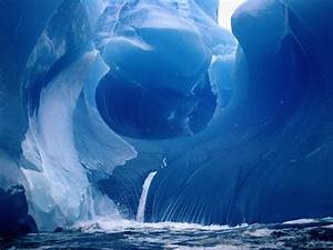 What lies beneath? Antarctic mission to find life isolated ...