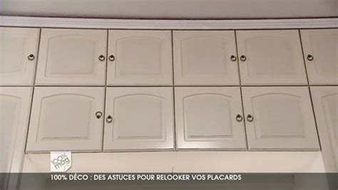 fa軋de porte cuisine bouton de porte de cuisine fleurbleue com