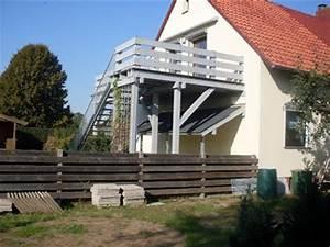 gartenarbeit ideen beispiel einer schonen With französischer balkon mit garten könig terrassenüberdachung
