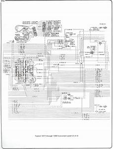 4 6l Triton Engine Diagram  U2022 Downloaddescargar Com