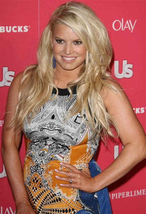 Jessica Simpson Photo Gallery Page 19 Celebs