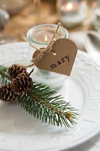 Easy, Homemade, Christmas, Decorations