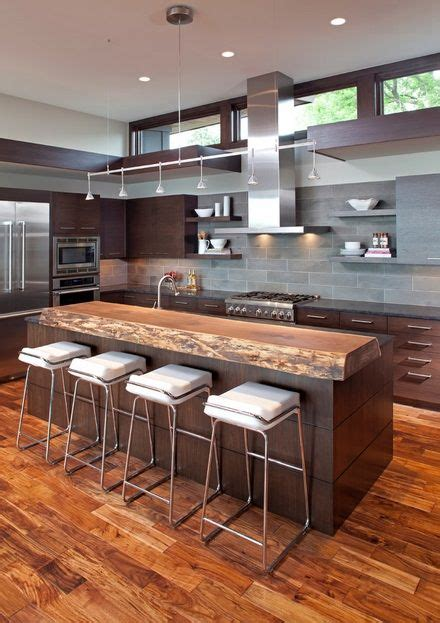 kitchen design center sacramento m 225 s de 25 ideas incre 237 bles sobre muebles de cocina 4405