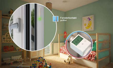 telekom smart home fensterkontakt smart home app per smartphone oder tablet das smart home