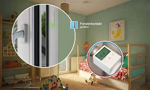 Smart Home Telekom Kosten : smart home app per smartphone oder tablet das smart home steuern ~ Frokenaadalensverden.com Haus und Dekorationen