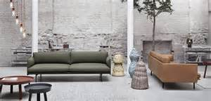muuto sofa muuto outline sofa