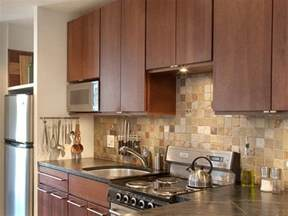 kitchen wall tiles design ideas modern wall tiles for kitchen backsplashes popular tiled wall design ideas