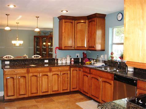 semi custom kitchen cabinet manufacturers premium kitchen cabinets manufacturers best custom kitchen 7892