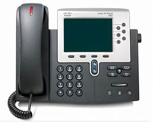 phone service drexel university college of medicine With cisco ip phone 7962 manual