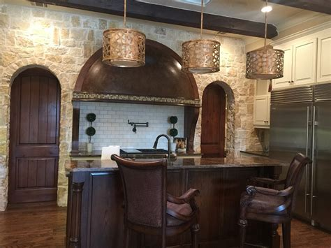 hottest  house trend    scullery candysdirtcom