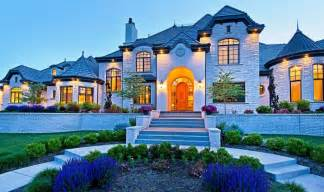 inspiring worlds beautiful houses top design ideas for you