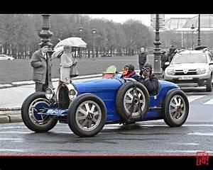 Bugatti Type 35 Prix : la bugatti type 35 grand prix grand prix cars and vehicle ~ Medecine-chirurgie-esthetiques.com Avis de Voitures