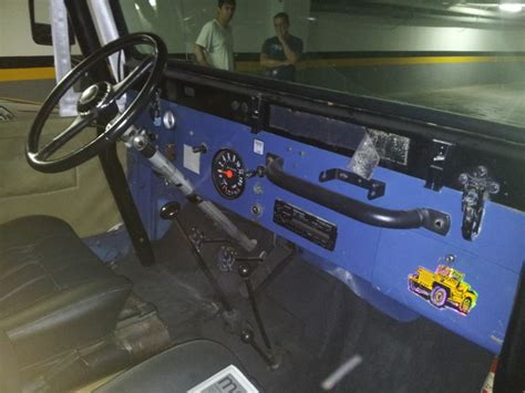 willys jeep interior jeep willys 2014 interior www imgkid com the image kid