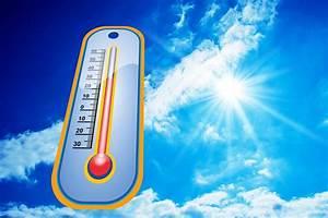 Mobile Klimaanlage Test 2016 : klimaanalage wohnung mobile klimaanlage ~ Watch28wear.com Haus und Dekorationen