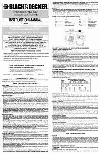 Orbit 62040 Manual