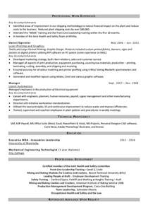 Application Manager Resume by 100 Hair Salon Manager Resume Best Account Manager