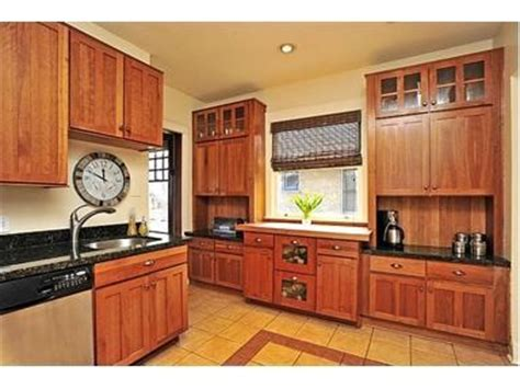 photos kitchen cabinets 182 best remodeled kitchens images on 1478