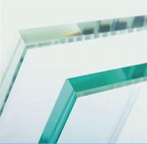 Vsg Glas Preis Terrassenüberdachung : vsg glas preis bausatz alu terrassendach 500cmx400cm mit vsg glas in niedersachsen ott esg ~ Whattoseeinmadrid.com Haus und Dekorationen