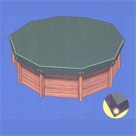 filet d hivernage pour piscines hors sol piscineo l univers de la piscine 224 prix discount