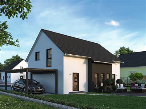 2 Stöckiges Haus by Linea 145 Spektral Haus