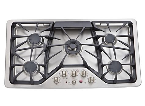 ge cafe cgpsetss cooktop wall oven consumer reports